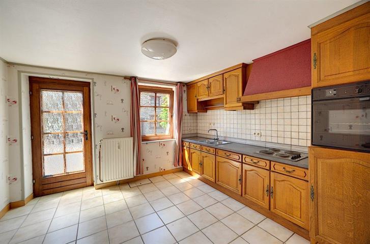 Maison - Vresse-sur-Semois - #3744810-5