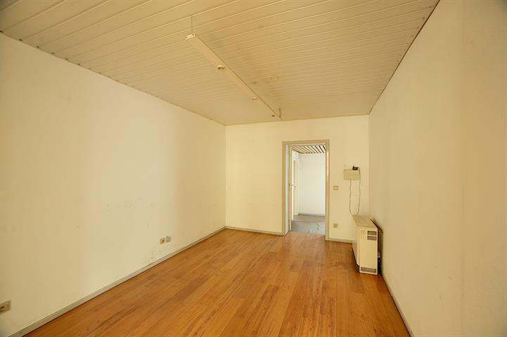 Offices - Vilvoorde - #3745047-7