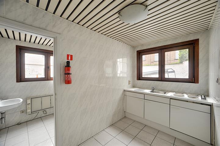 Offices - Vilvoorde - #3745047-8