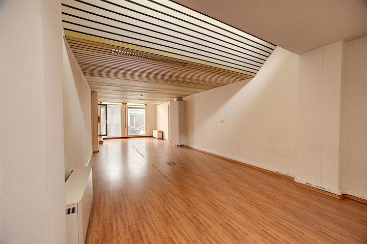 Offices - Vilvoorde - #3745047-4