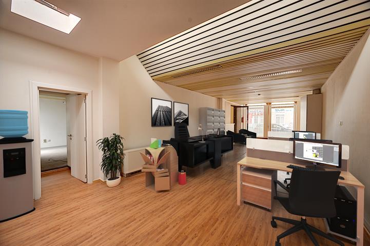 Offices - Vilvoorde - #3745047-0