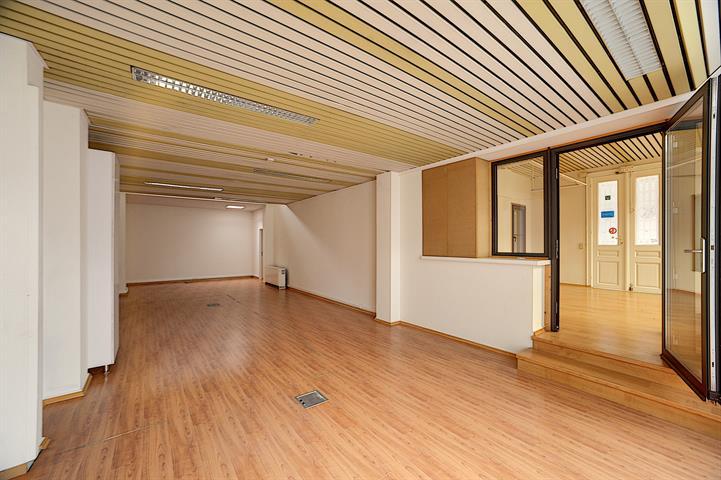 Offices - Vilvoorde - #3745047-5