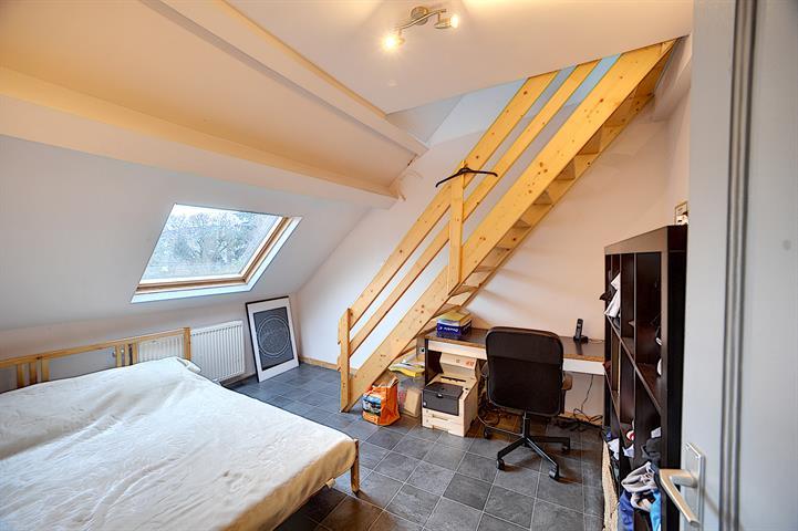 Huis - Anderlecht - #3746045-7