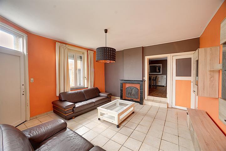 House - Tubize Saintes - #3750032-8