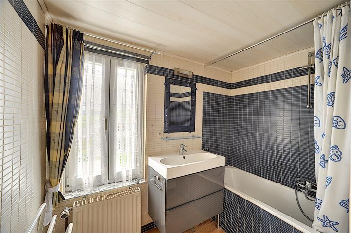 House - Tubize Saintes - #3750032-13