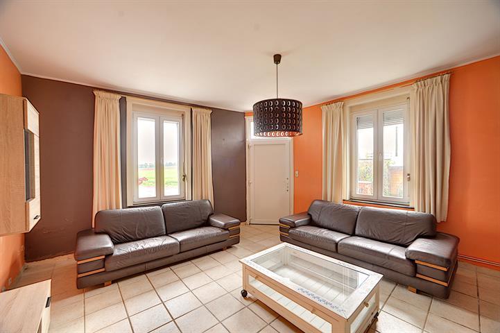 House - Tubize Saintes - #3750032-9