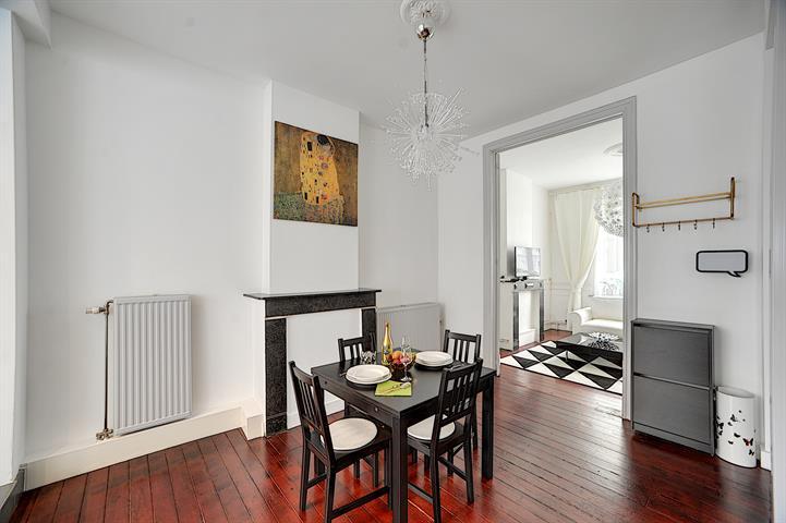 Duplex - Bruxelles - #3777974-4
