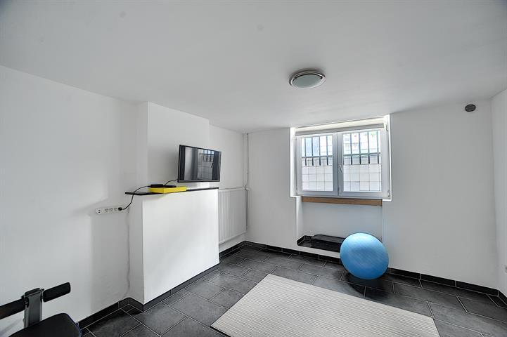 Duplex - Bruxelles - #3777974-11