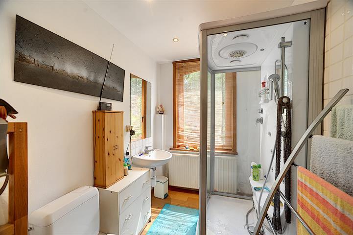 House - Ixelles - #3778009-8