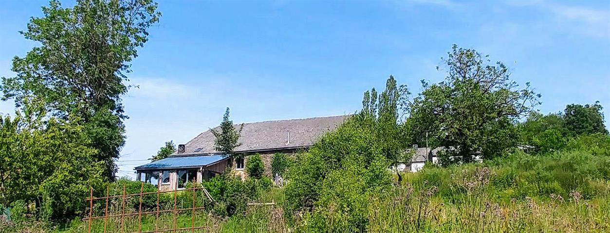 Huis - Bièvre Baillamont - #3791506-4