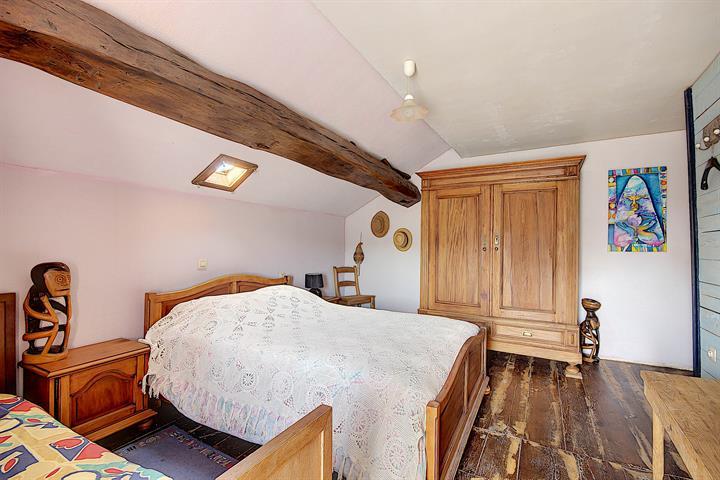 Maison - Bièvre Baillamont - #3791506-19