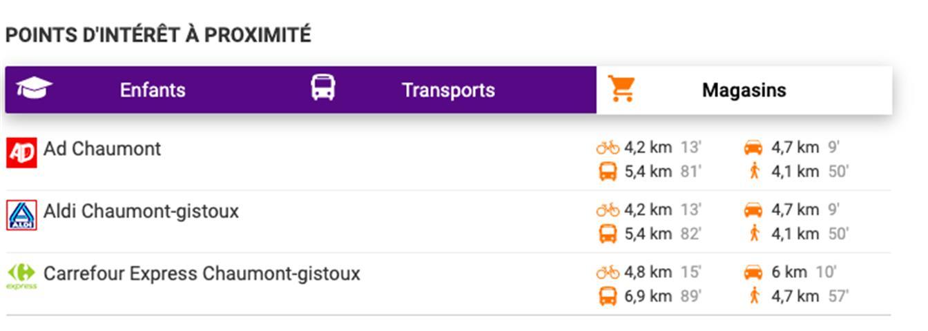 Duplex - Chaumont-Gistoux Longueville - #3854178-12