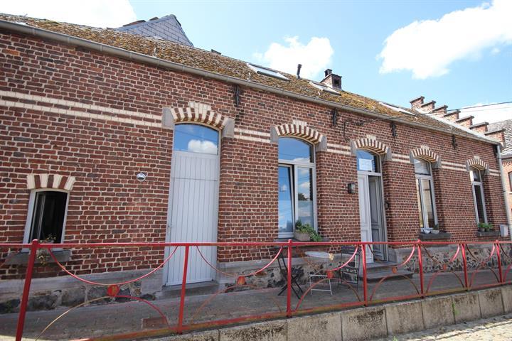 Duplex - Chaumont-Gistoux Longueville - #3854178-9