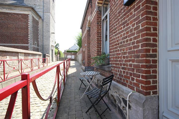 House - Chaumont-Gistoux Longueville - #3854184-10
