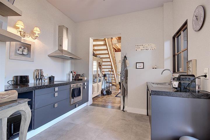 House - Chaumont-Gistoux Longueville - #3854184-4